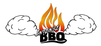 Intense BBQ Tips and BBQ Classes